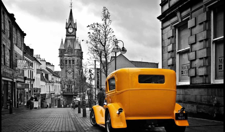 car, london, картинку, products, את, orangecolor, cars, turkish,