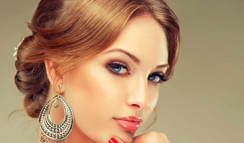 серьги, украшения, ожерелье, кольца, категории, серебра, натуральными, камнями,