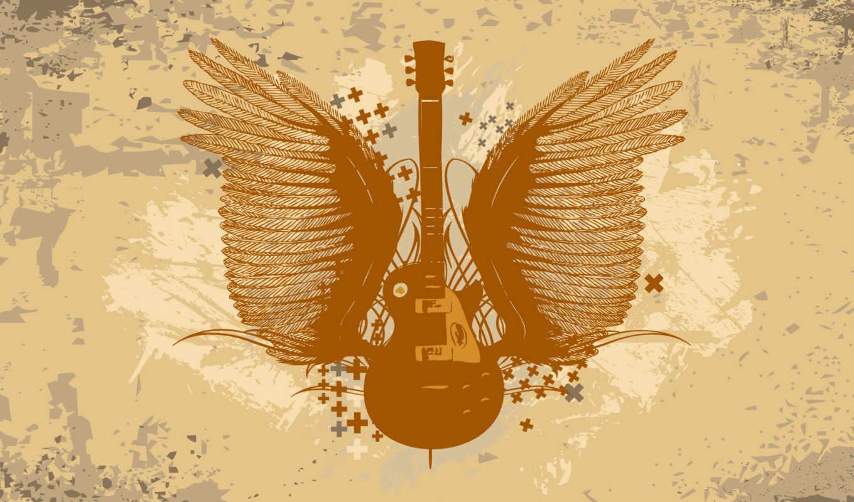 rock, mania, hard, vol, online, сборника, слушать, коллекция, песни, янв,