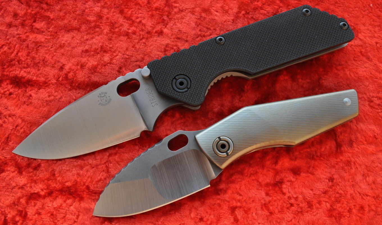ножи, strider, складные, regrind, krei, холодное, zажигалка, zippo,