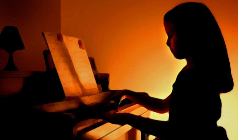 пианистка, молодой, волгодонска, звёздочка, хрустальная,