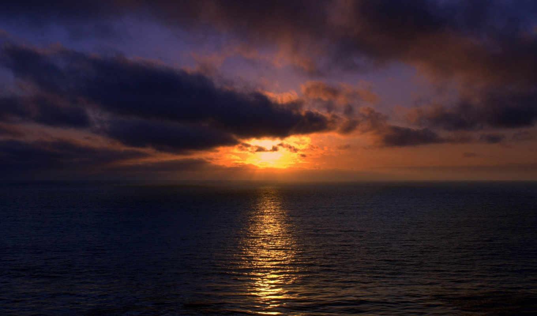 sunset, wallpaper, hd, nature, ocean, skies, wallpapers, sunrise, sun, image,