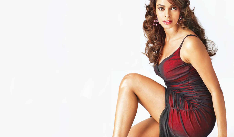 mallika, sherawat, hot, bollywood, актриса, legs,