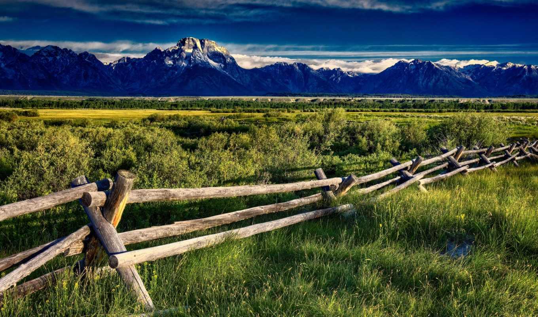 landscape, mountains, гора, high, desktop, definition, природа, full,