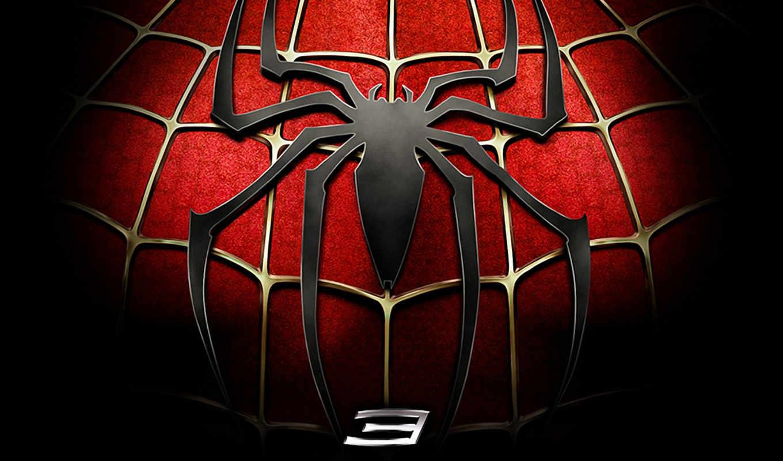 spiderman, spider, man, amazing, pictures, columbia, super, new, kişi, logo, poster, upcoming, araña,