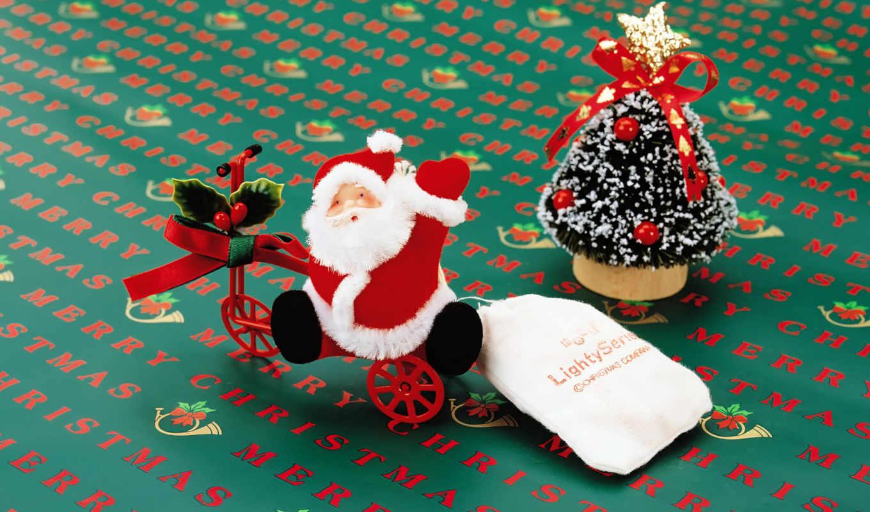 santa, christmas, toy, новогодние, photos, claus, них, америке, файлом, одним, cover,