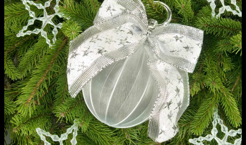 christmas, year, new, новогодние, часть,
