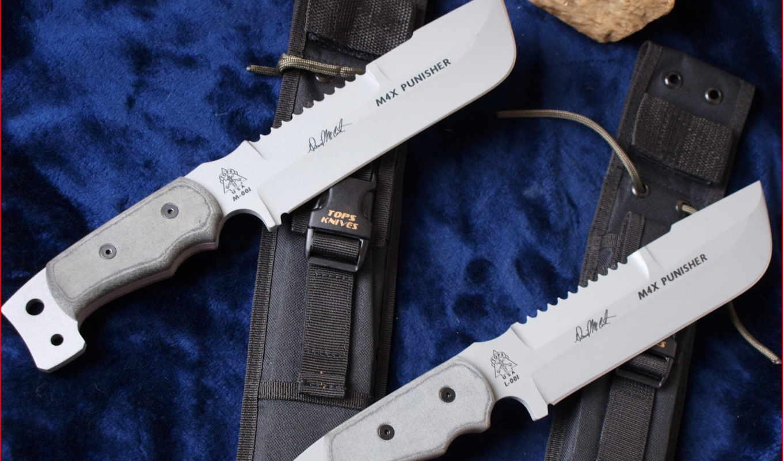 оружие, холодное, нож, клинок, картинка, шнурок, картинку, заточка, белый, ремни, ножи, пилка, кнопкой,