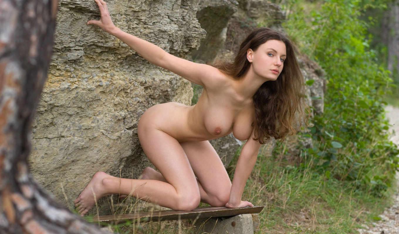devushka, голая, голые, красивая, груд, devushki, еротика,