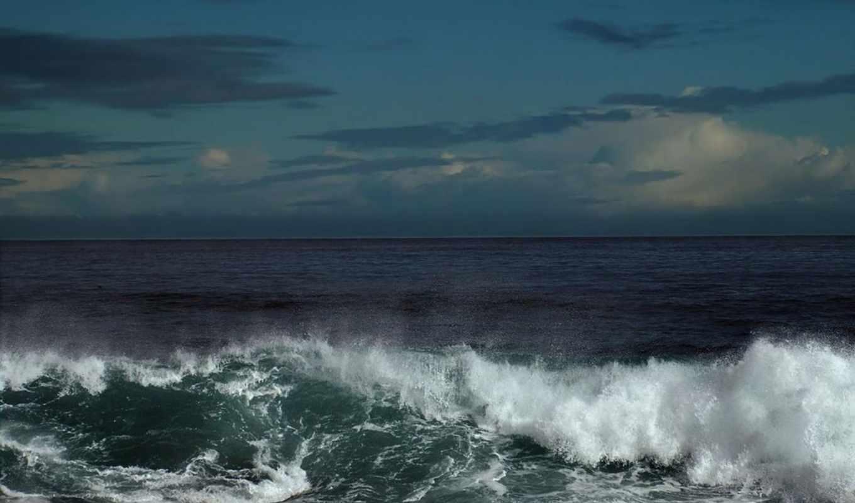 море, моря, водоемов, photos, пруд, reservoir, загрязнение, реки,