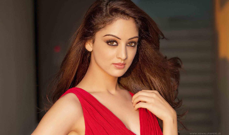 sandeepa, dhar, dabangg, her, сниматься, gallery, актриса, she, картинка, isi,