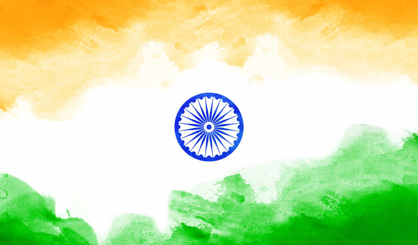 флаг, indian, india, desktop, tiranga, free, independence,