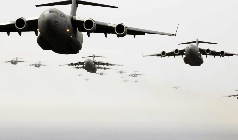 war, airplane, самолёт, airplanes, world, военный, free, изображение,