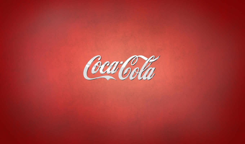cola, coca, новый, напиток, год, красный, года, covers, вкус, нового, facebook, blue,