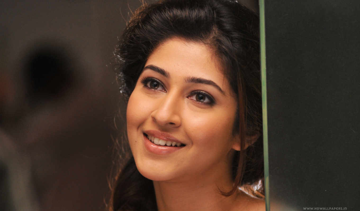 bhadoria, sonarika, актриса, photos, images, hot, pictures,