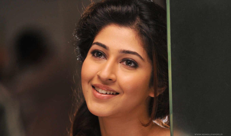 bhadoria, sonarika, актриса, photos, images, hot, pictures,