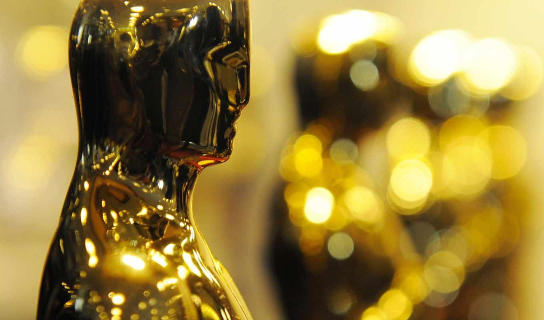 oscar, academy, best, февр, oscars, awards, картинка, films, feature,