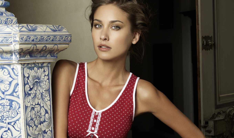 devushki, девушка, кофточка, just, красивые, лицо,