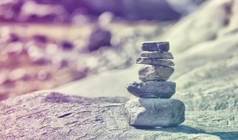caminho, камни, pedras, imagens, пушистик,