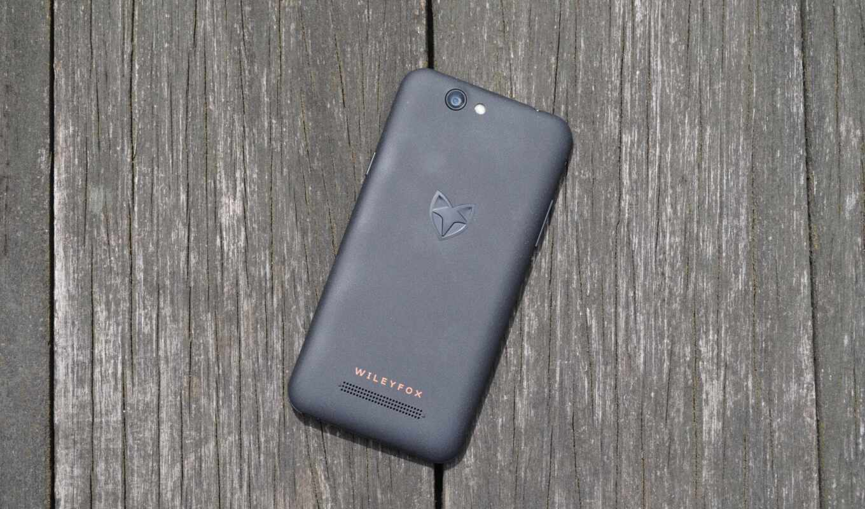 smartphone, portable, устройство, телефон, electronic, mobile, technology, гаджет, blackberry, компьютер