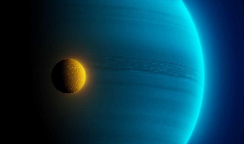event, celestial