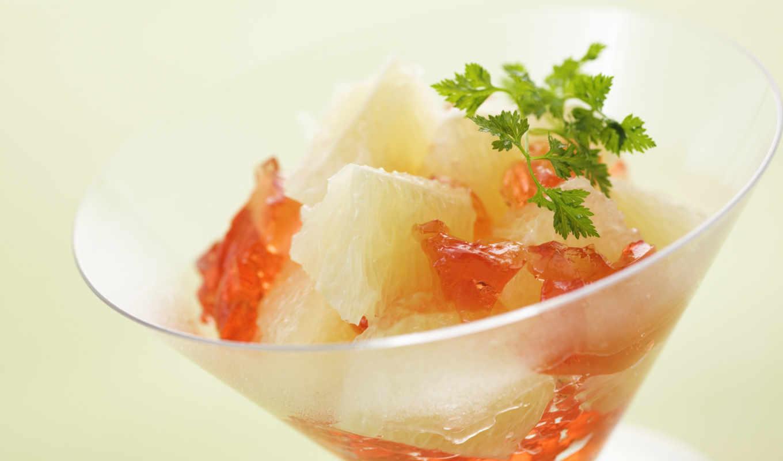 fruit, фрукты, fruits, delicious, dessert, еда, wide, desserts,