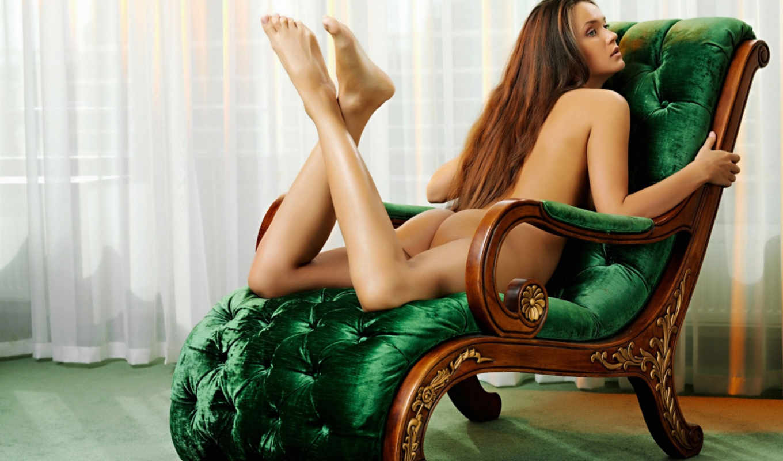 sexy, girls, www, pl, masatapet, erotyczne,