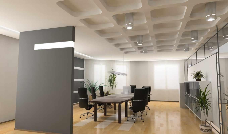 ремонт, офисов, офиса, под, ключ,