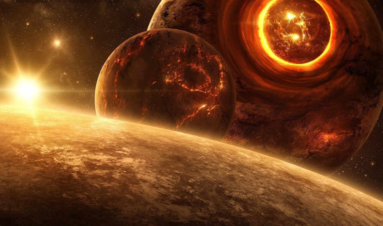 космос, фэнтези, outer, art, fantasy, hazard, янв, космического, пространства,