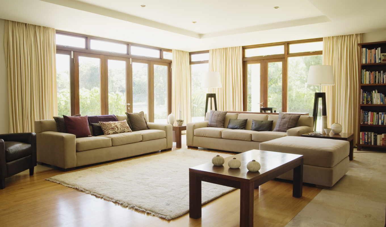 интерьер, комната, design, картинка, мебель,