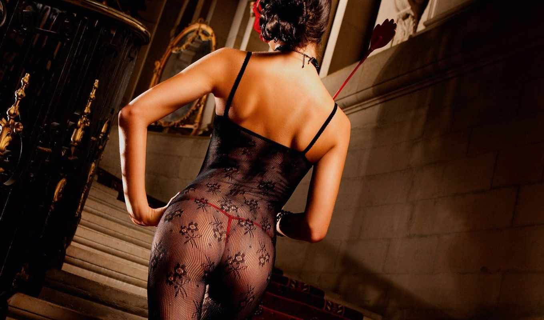 lingerie, baci, определено, боди, бренд, руб, масть, белье, size, one,