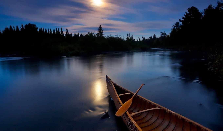 мои, contact, спокойствие, лодка, зарегистрируйте, войдите, canoe,