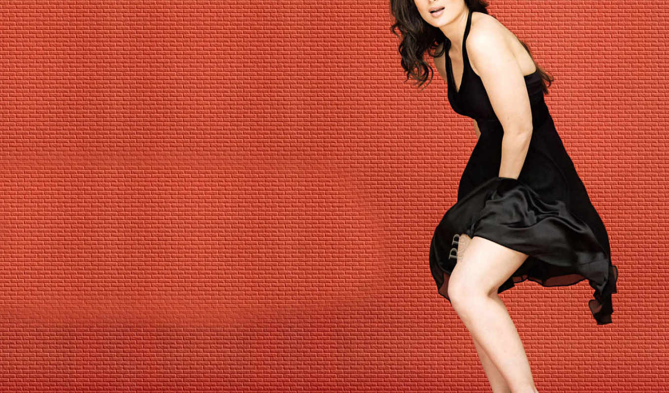 kareena, kapoor, hot, legs, top, актриса, sexy,
