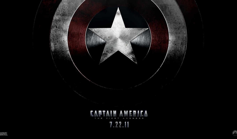 america, captain, капитана, star,