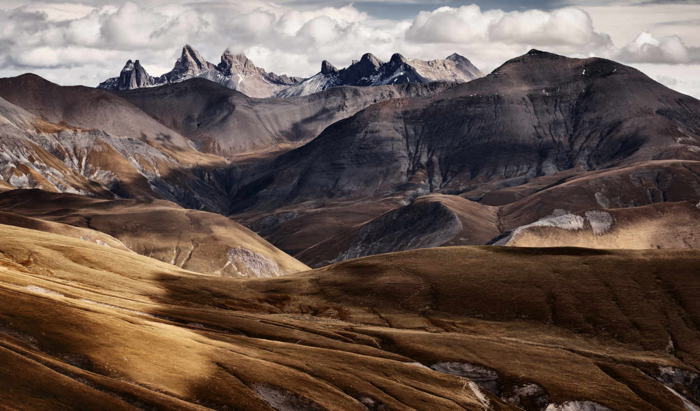 mountains, гора, best, desktop, you, free, android, iphone,