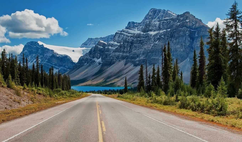 манитоба, океана, канаду, канада, иммиграция, province, канадский, сша,