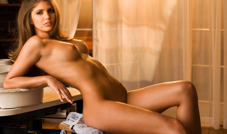 Фото молодые сэксуальные девушки 1 фотография
