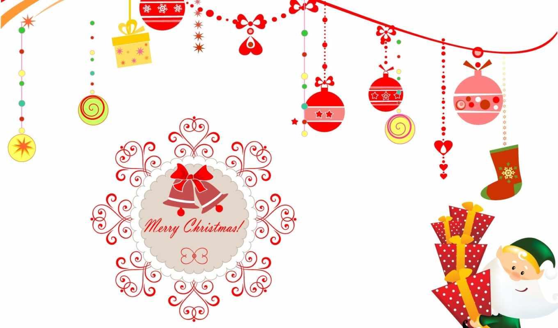 christmas, party, bạn, hôm, thu, this, xem, free, year,