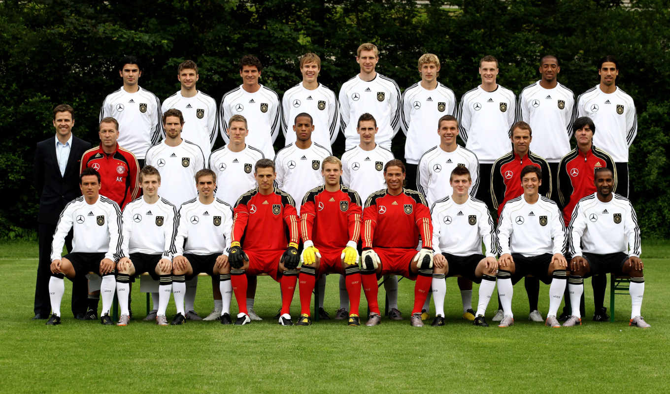 football, team, germany, resolution, pictures, download,