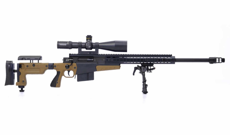 ax, accuracy, international,