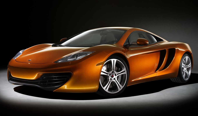car, mclaren, обзор, top, скорость, coque, racing,