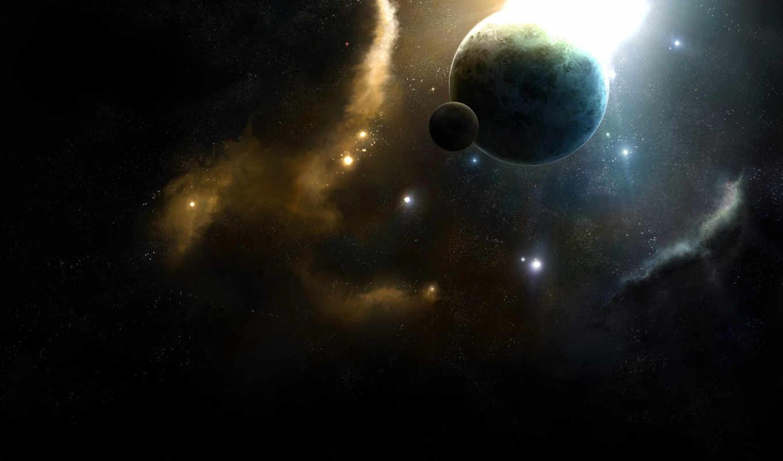 космос, art, sci, universe, photos,