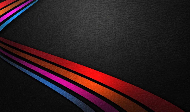 abstract, wide, high, mobile, fullscreen, widescreen,