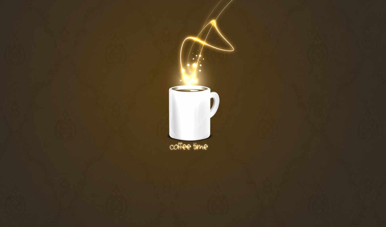 кофе, минимализм, time, meh, чашка,