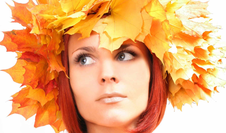осень, depositfiles, turbobit, фотосессии, статус, дешево, золотая, дата, группа, клипарт,