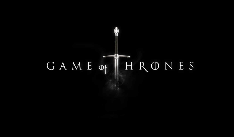 thrones, tv, movies, homepage, sherlock,