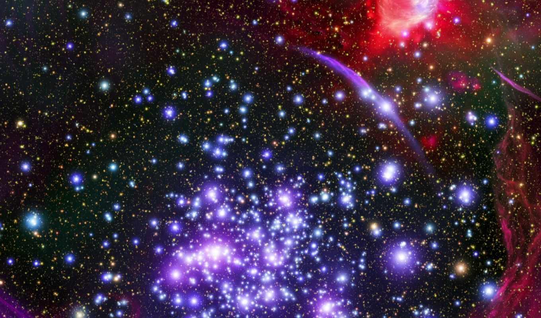 вселенная, galaxy, our, planets, nasa, supporting, life, billion, may, contain, космос, pictures, beauty, universal, hdscape, hdwindow, кб, видео, stargaze, название, вселенной, stars, this, bdrip, st