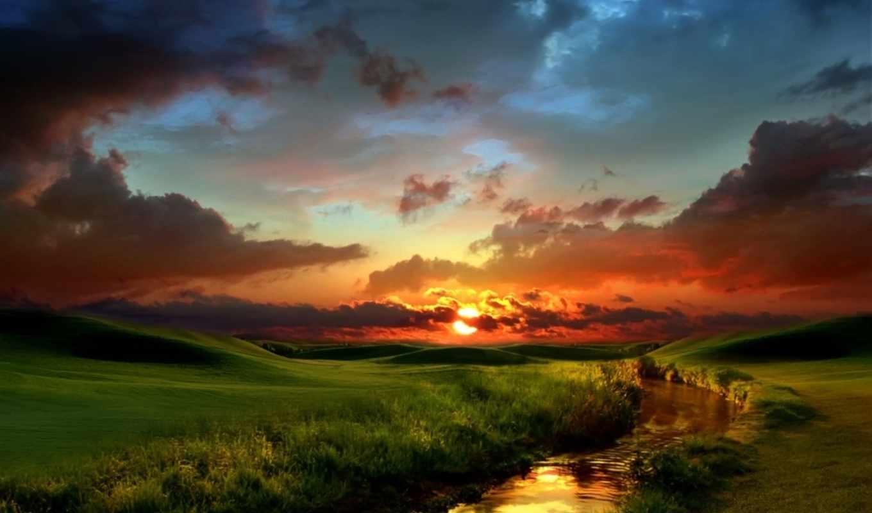 закат, ваших, зарегистрируйтесь, реке, contact, других, закате, найти, войдите,
