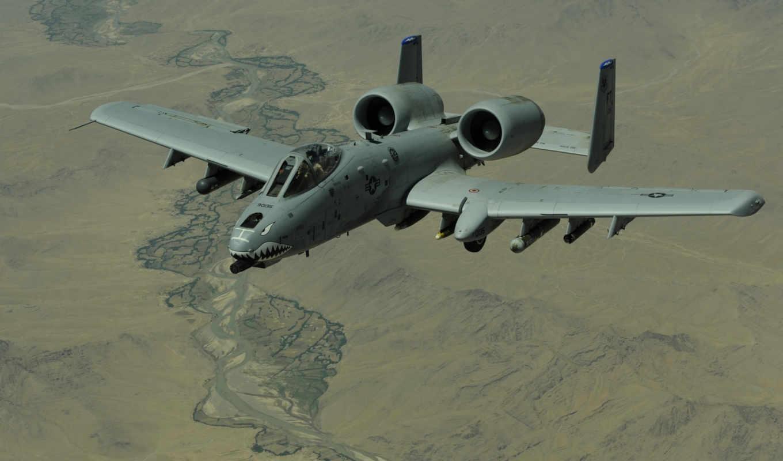 thunderbolt, бомбардировщик, военный, значок, штурмовик, plane, реактивный, истребитель, airplane, тандерболт,