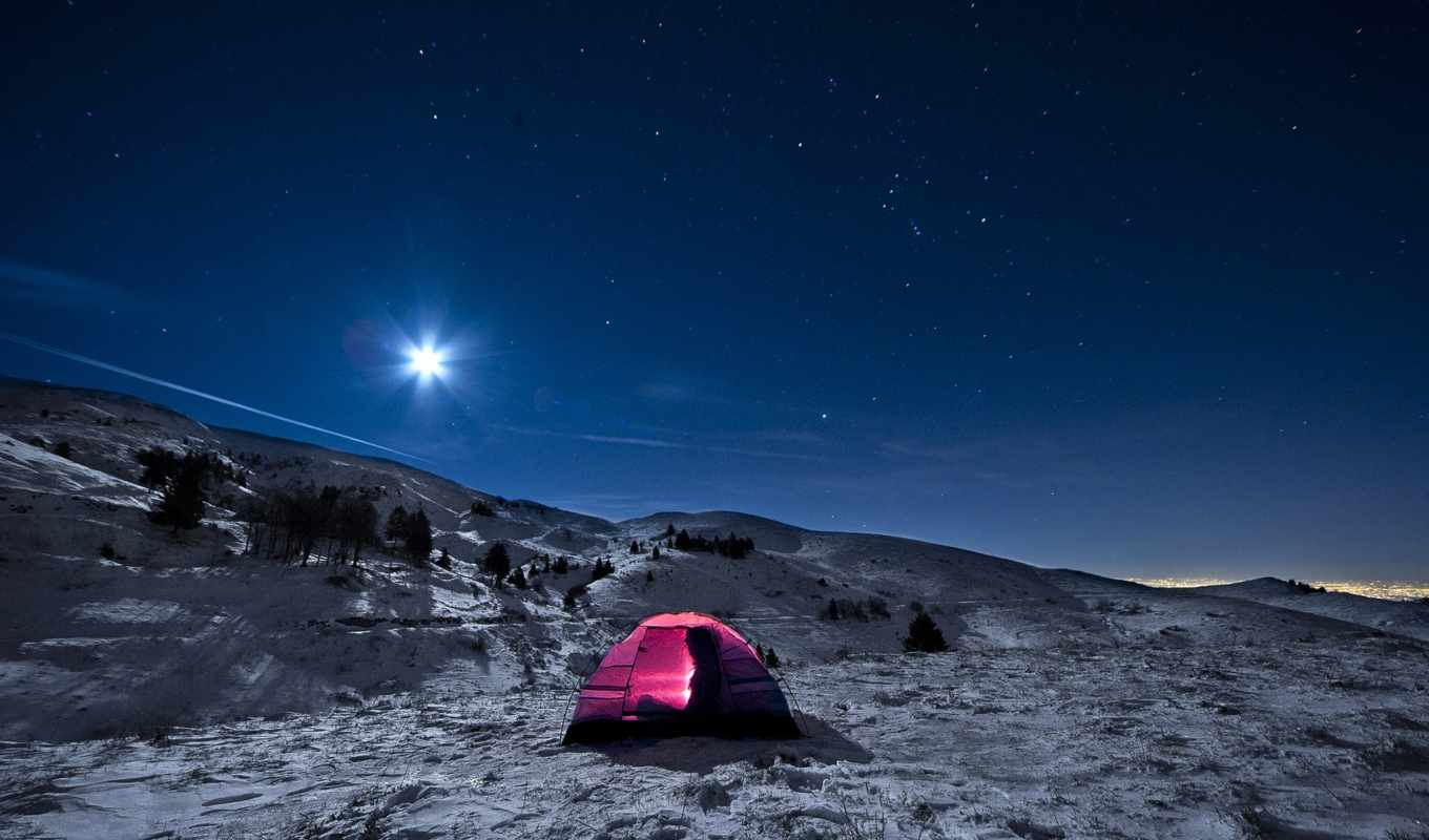 camping, images, desktop, high, you,